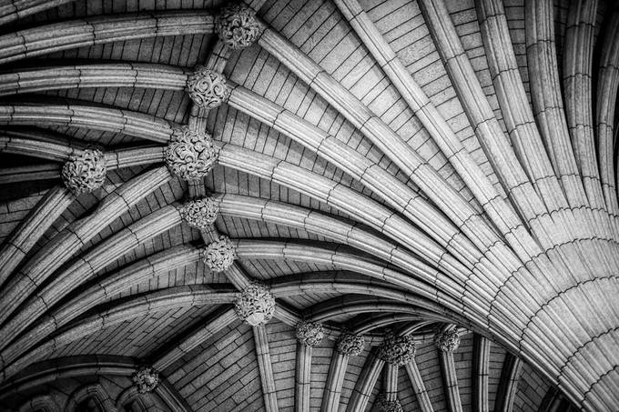 Exquisite by natosed - Black And White Architecture Photo Contest