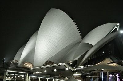 IMG_8767sydney opera house