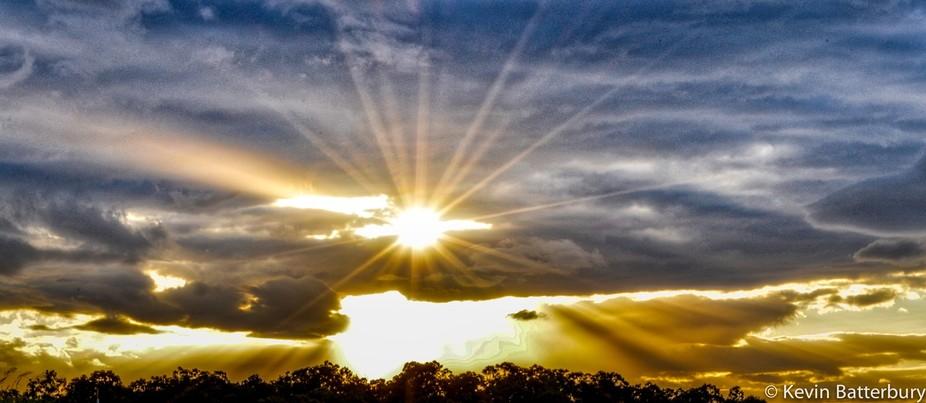 Sunset_in_Brisbane