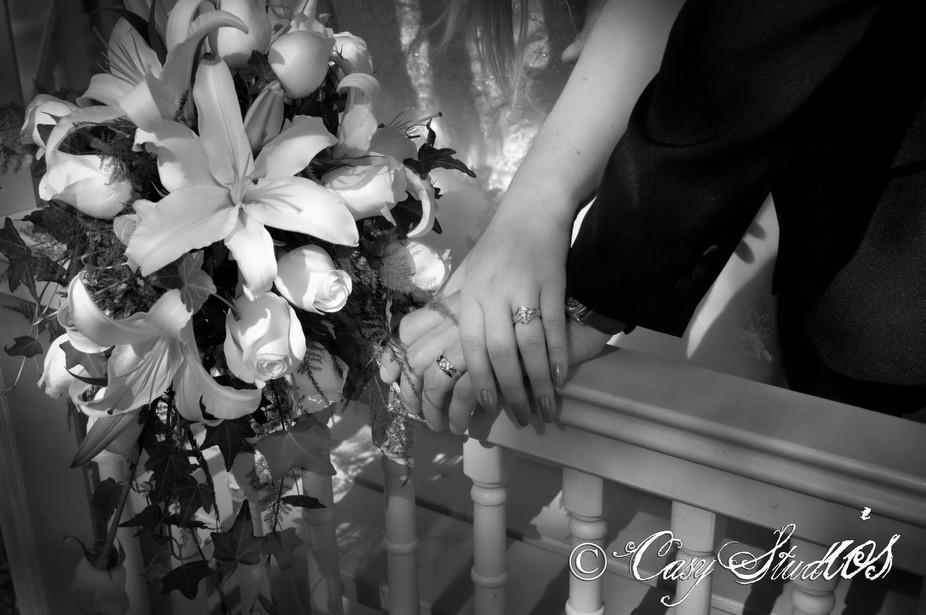 Pacewicz Wedding-5