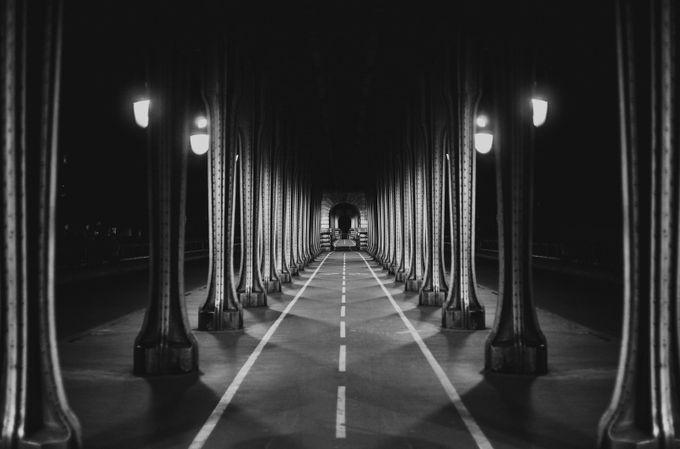 Paris 2015 by Lautamies