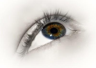 Eye Play