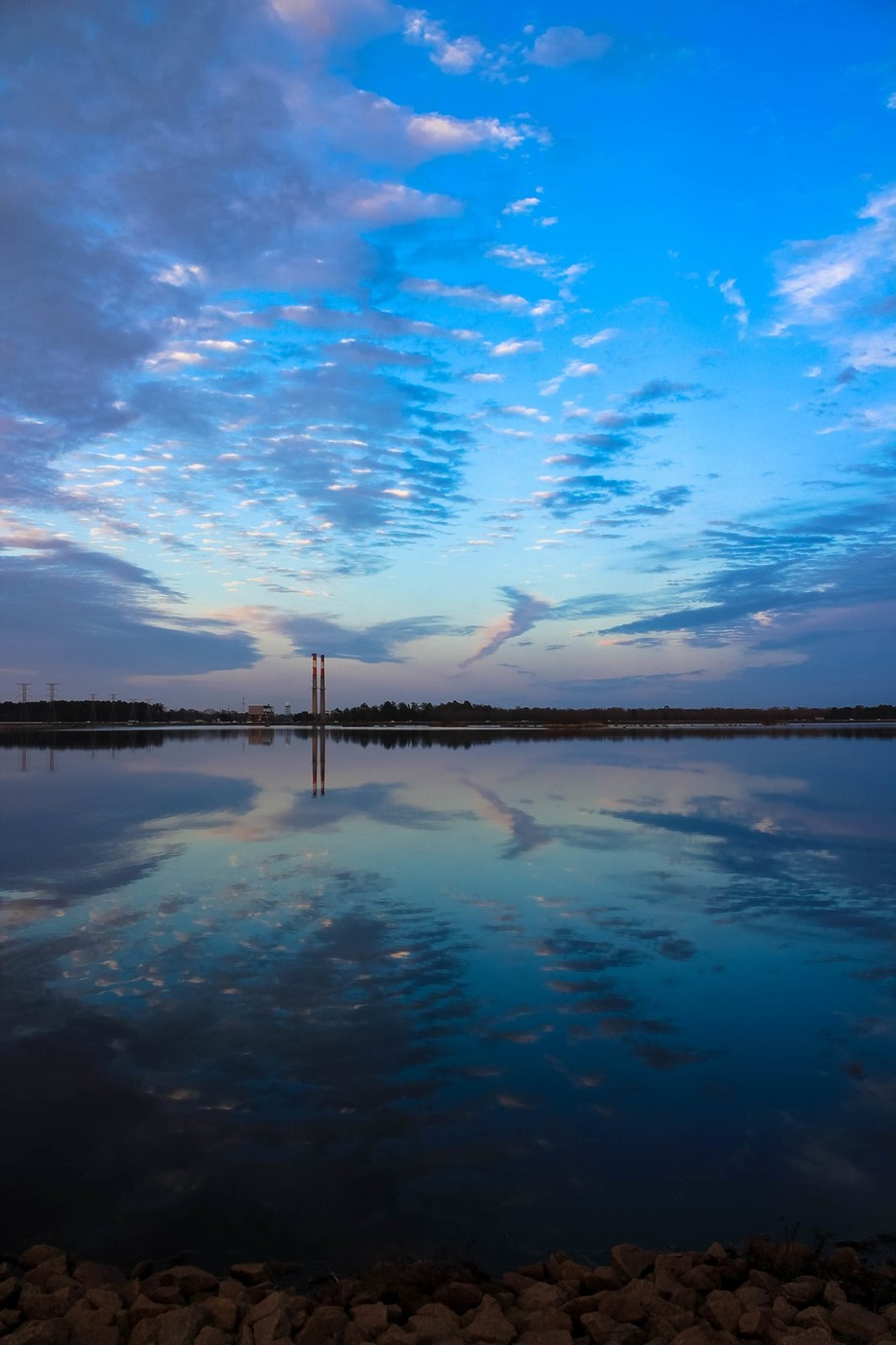 IMG_4291-2 by aprillewis - Energy Photo Contest