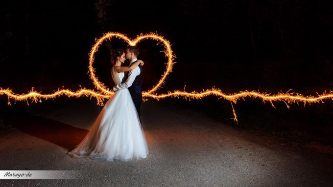 Love is in the air by matayosoixantequatorze - Love Photo Contest Valentines