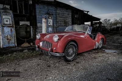 Triumph 1956a