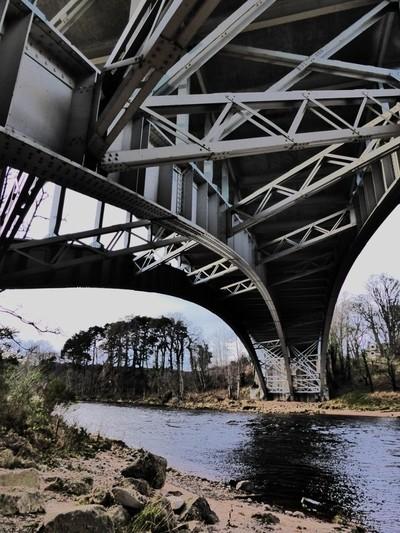 Bendy Girders @ the Findhorn Bridge P1110193 (768x1024)