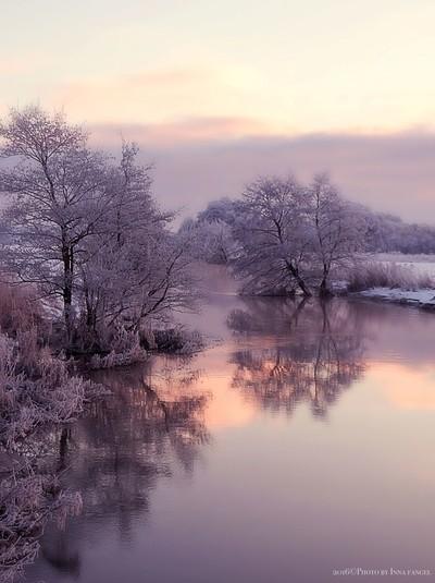 wonderful winter 2016