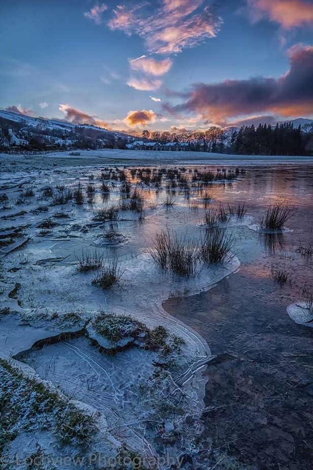 Acharn by LochviewPhotography - Fish Eye And Wide Angle Photo Contest