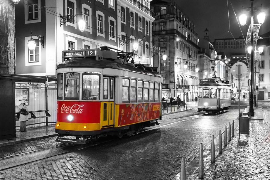 Lisbon || Portugal
