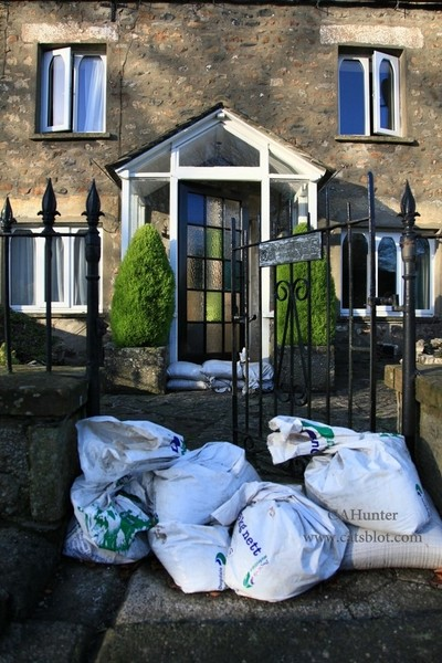 Our Sandbag Collection