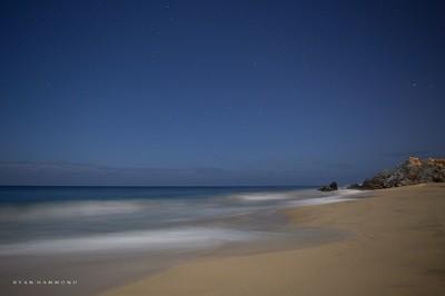 Cabo Moonlight