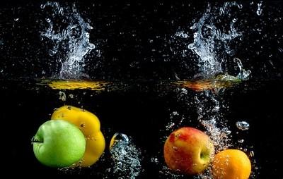 Splash_Down