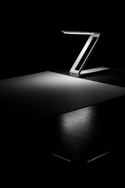 E Z light
