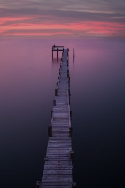 Lovers_Wharf