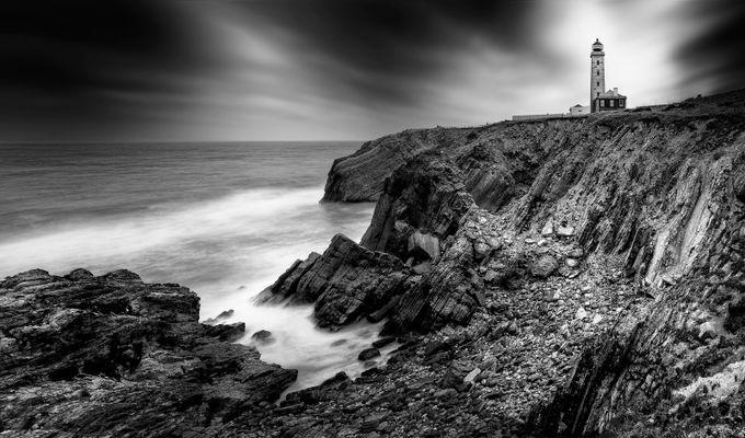 Panorama_SAOPEDROMOEL_01_peq by ruijscosta - My Best Shot Photo Contest Vol 2