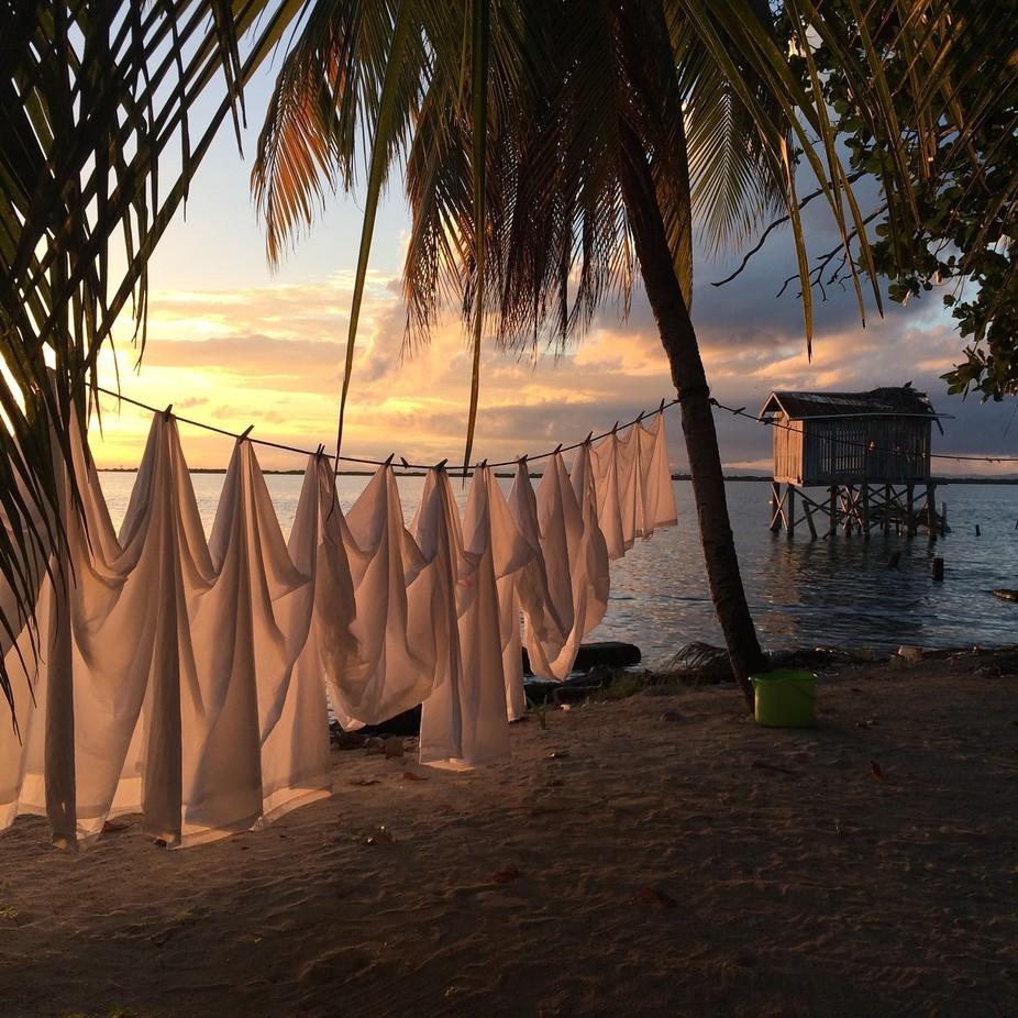 photo by cathyburke - Sunrise Or Sunset Photo Contest