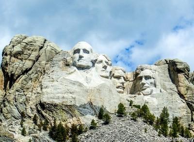 Mt_Rushmore
