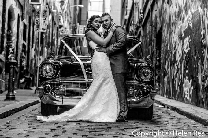 CBD III by HelenRea - Weddings And Fashion Photo Contest