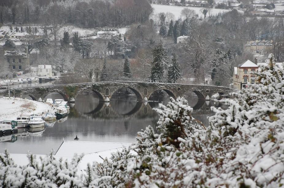 20100110 Snowy Graiguenamanagh 017
