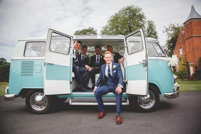 2015_best_wedding_photographer_UK_0882