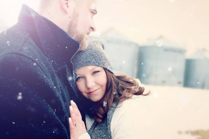 IMG_6910 by SamLeavitt - Love Photo Contest Valentines