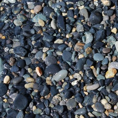 JEWELS OF SANDCUT BEACH - on the southwest coast of Vancouver Island 2015
