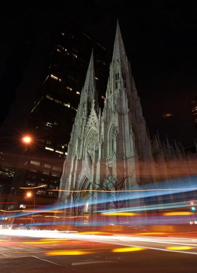 St_Patricks_Night_1