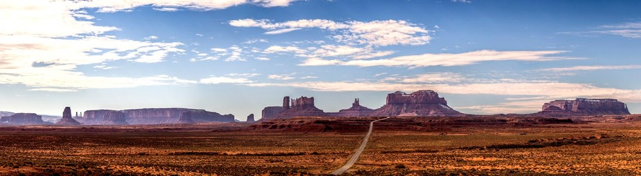 Monument Valley10sm