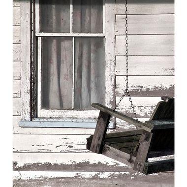 Porch Swing hwy45 crop