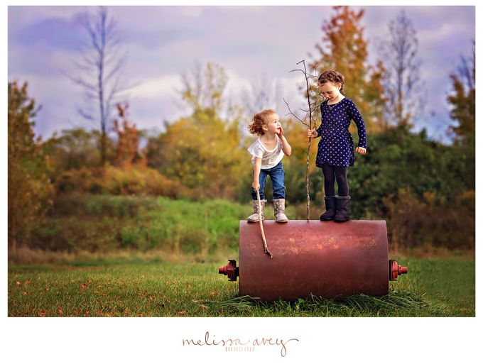 PLAY by melissaaveyphotography - Kids With Props Photo Contest