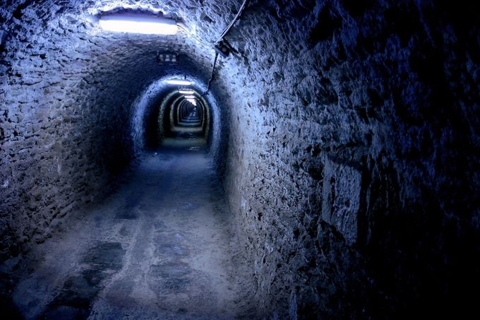 IMG_9978_alt by GreenCopperz - Shooting Tunnels Photo Contest