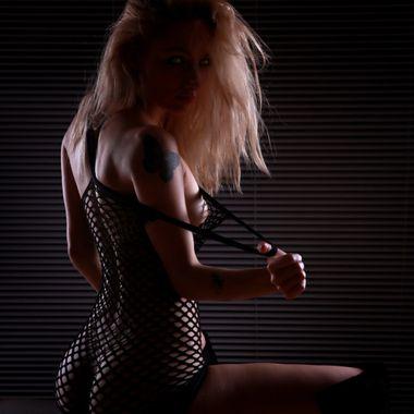 Miss Pixie shoot.