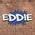 eddiespence