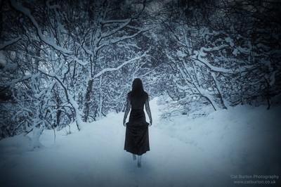 Sleepwalking I