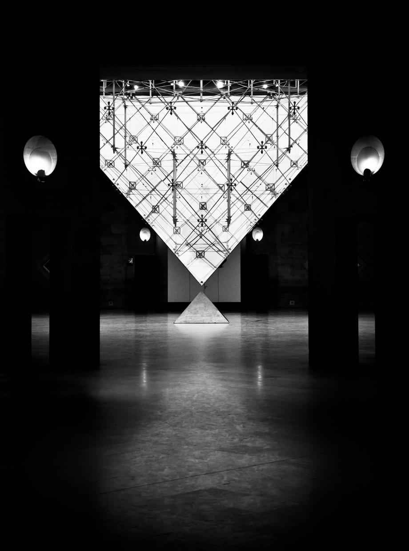 lovely geometry