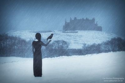 Sleepwalking II - The Homecoming