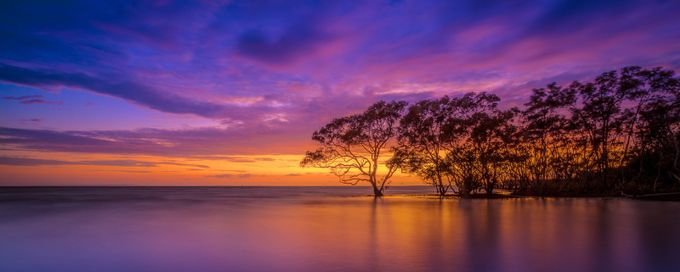 All The Colours by PDO1962 - Unforgettable Landscapes Photo Contest by Zenfolio