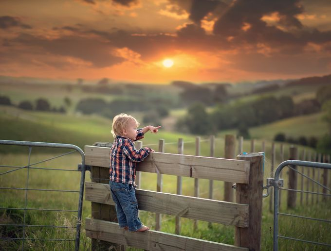 _H2A4397 fb copy by kirstyking-turner - Farms And Barns Photo Contest