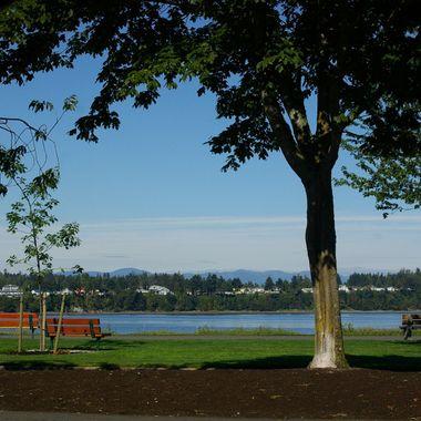 Parksville Park - 28 Aug '07