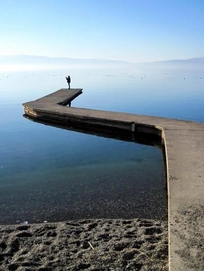 Pier Photog...