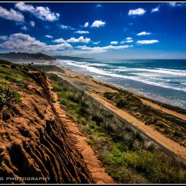 So  Ca  Beach-0083