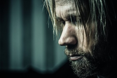 'Viking grief'
