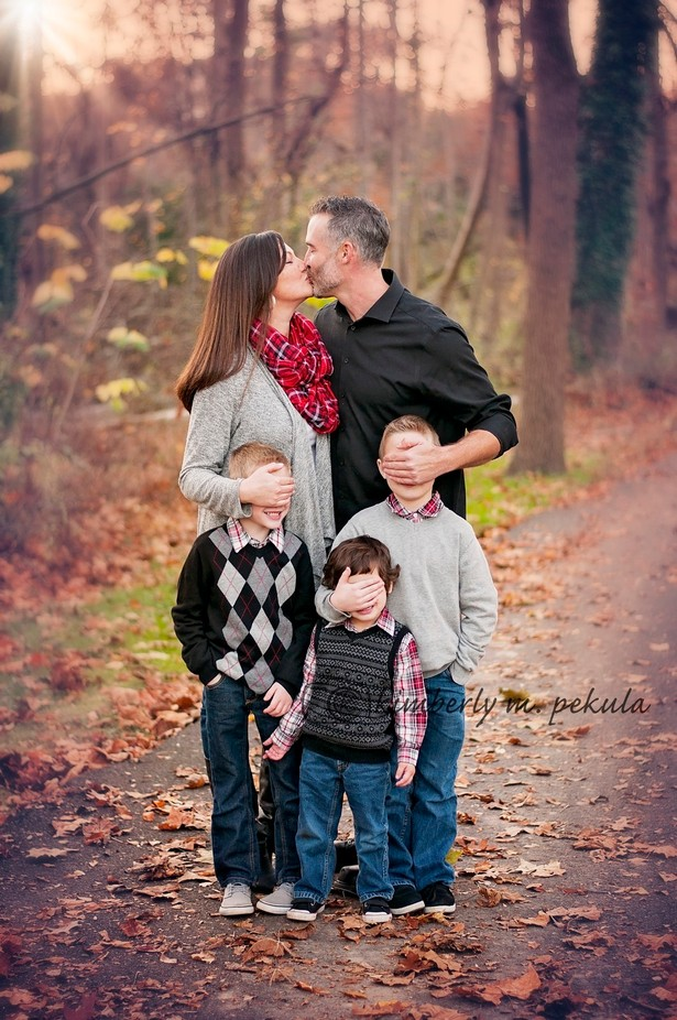 Collins Family Photos-2015_42 by kimberlypekula - Love Photo Contest Valentines
