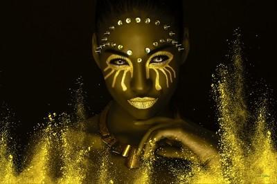 Goldboost