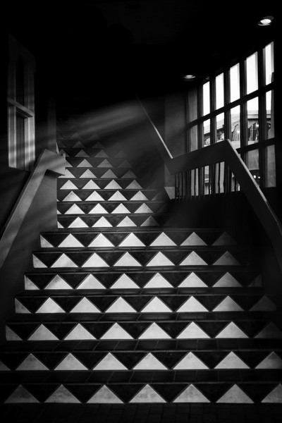 StairsToDarkness