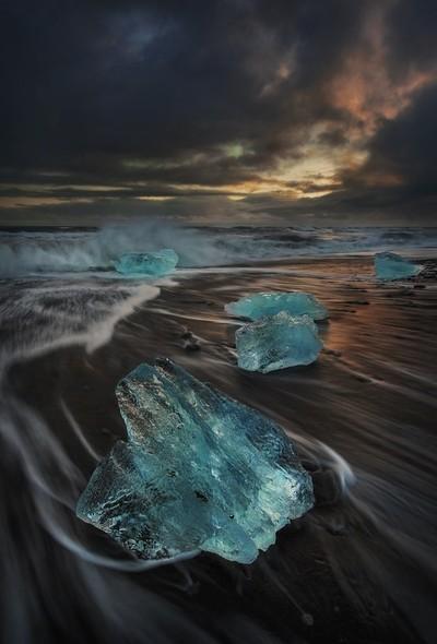 iceland__Jokulsarlon__371