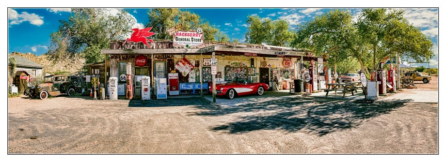 Route66_Hackberry2