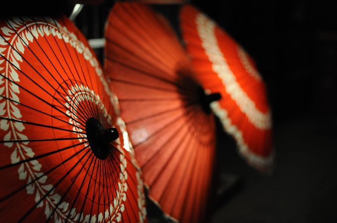 _DSC0576 by marcotrifoglio - The Magic Of Japan Photo Contest