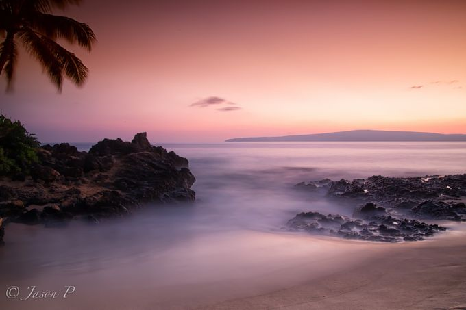 sunset by Seenthrumyeyes - Creative Travels Photo Contest