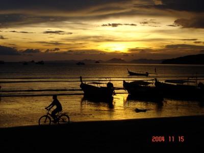 favourite photos 063